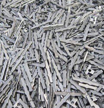 医疗器械回收公司_哈尔滨废钢回收价格