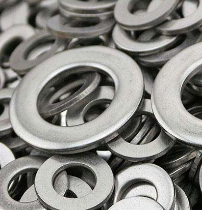 哈爾濱廢鐵回收廠家_專業的哈爾濱廢鋼回收公司