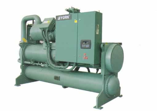 黑龍江醫療器械回收|可信賴的哈爾濱物資回收公司_哈爾濱金順物資回收