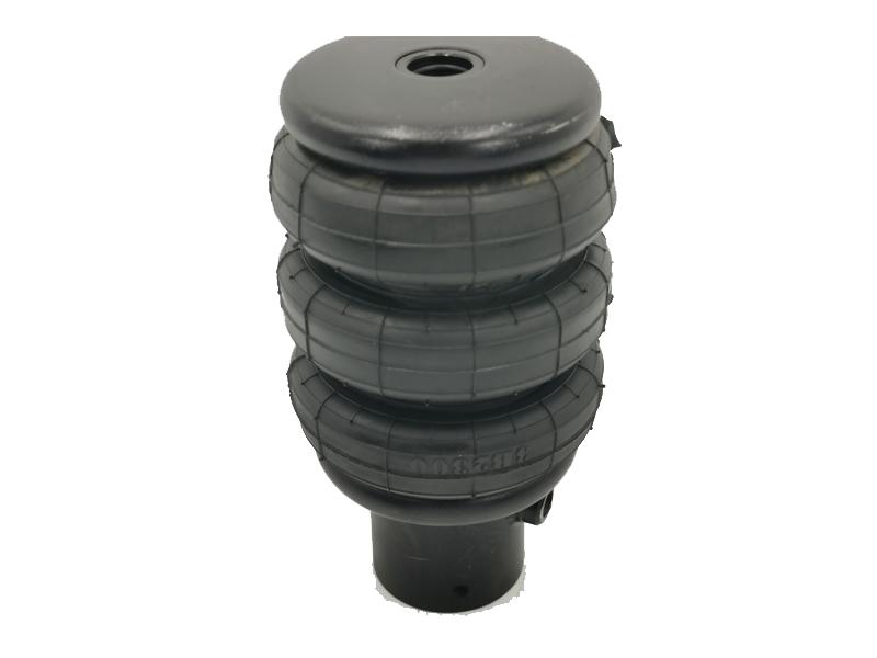 橡胶空气弹簧直销-供应青岛优良的橡胶空气弹簧