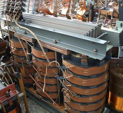 黑龍江醫療器械回收|想要好的哈爾濱電纜回收就找哈爾濱金順物資回收
