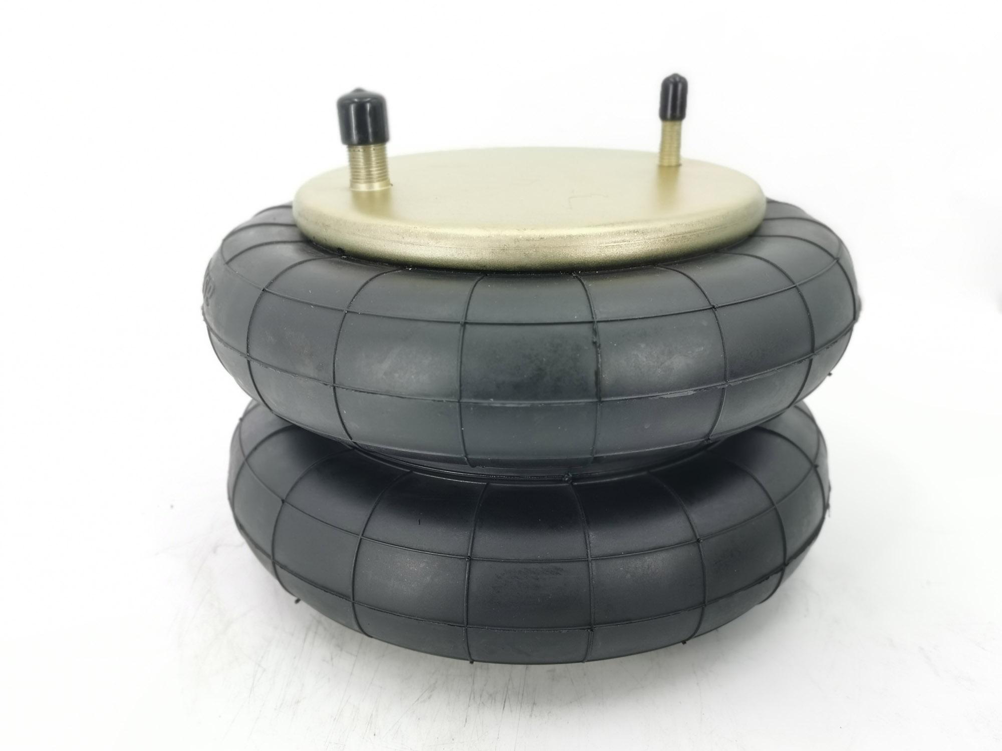 客车气囊定制-哪里能买到实用的橡胶空气弹簧