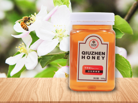 山东蜂蜜哪家好-物超所值的活性鲜蜂蜜上哪买