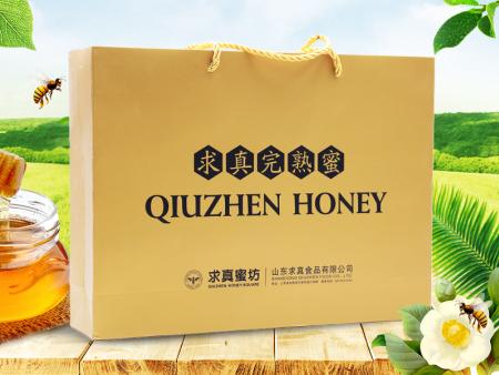 淄博蜂蜜報價_濰坊好品質活性鮮蜂蜜哪里買