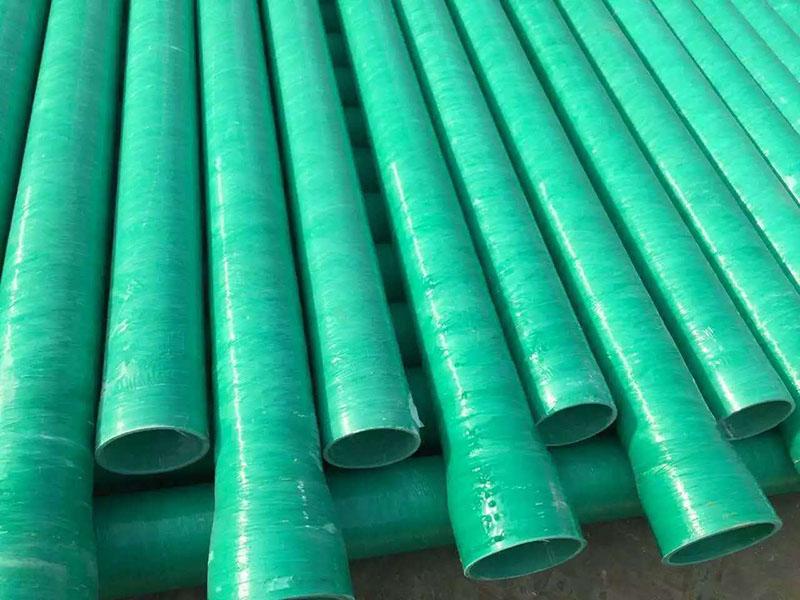 河北mpp玻璃钢复合管|mpp玻璃钢复合管批发