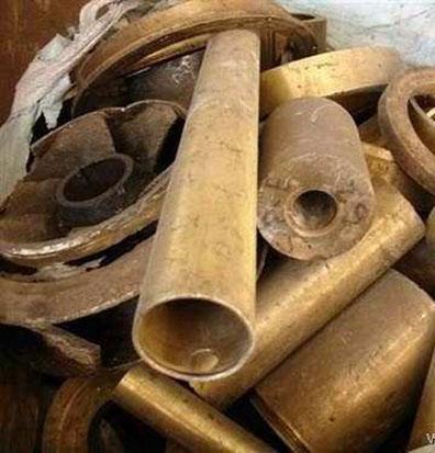 黑龙江金属回收厂家|哪里提供哈尔滨废旧金属回收