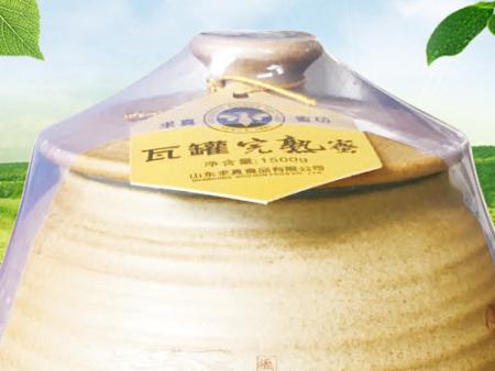 山東瓦罐完熟蜜|山東銷量好的瓦罐完熟蜜供應