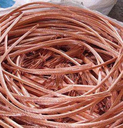 哈爾濱金屬回收-(推薦)提供哈爾濱當地的哈爾濱廢舊金屬回收