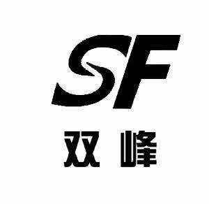 青島雙峰壓力容器有限公司