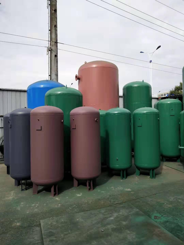 非标压力容器|青岛双峰价格划算的压力容器出售