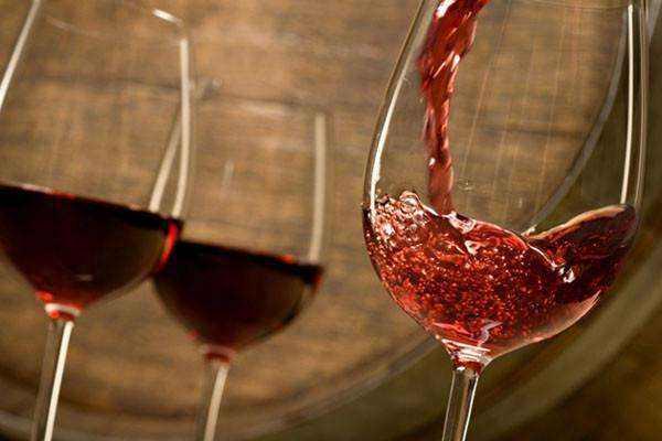 东北葡萄酒_葡萄酒价格—古城酒厂,实惠,可靠