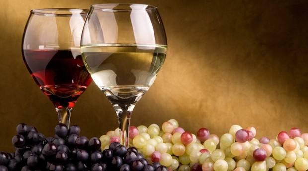 报价合理的葡萄酒昌图古城供应