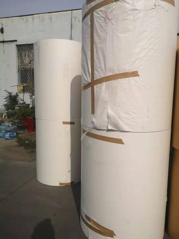 日本特種紙|濰坊口碑好的特種紙供應