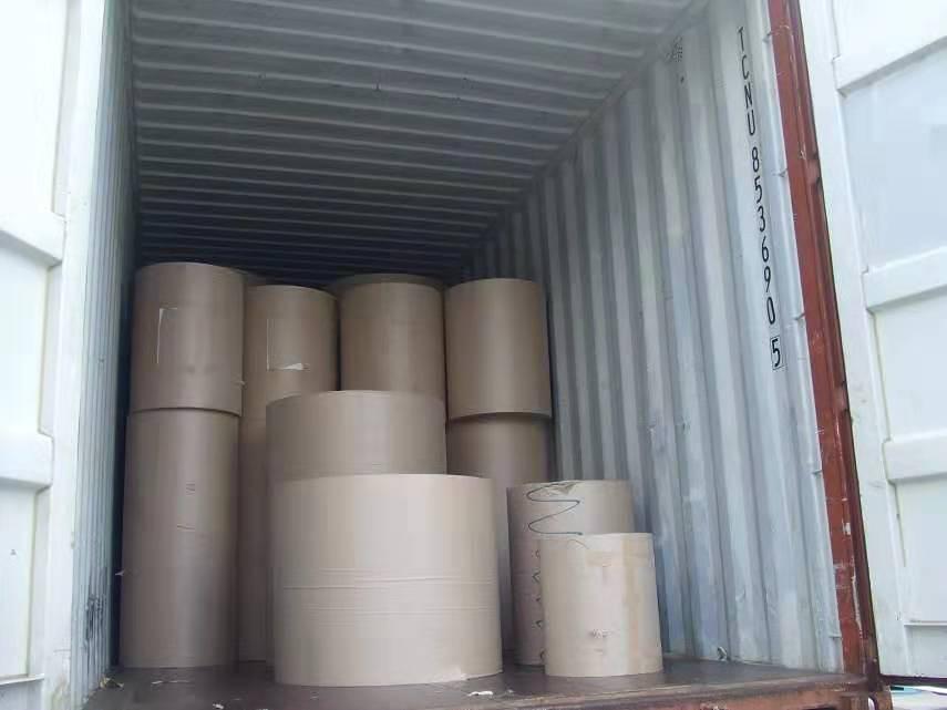 北京日本特種紙-哪里有供應高質量的特種紙