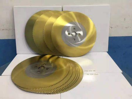 高速钢圆锯片价格-专业的高速钢圆锯片供应商_沈阳锯立达