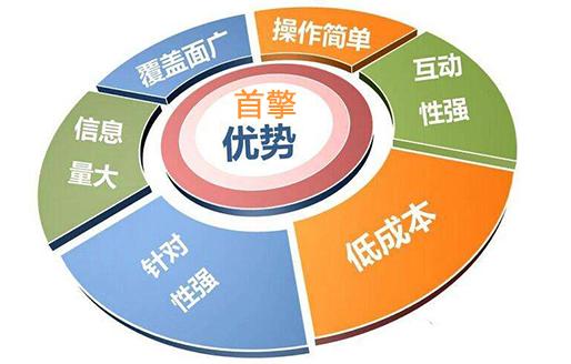 SEO优化机构-福州网络营销公司|网站优化