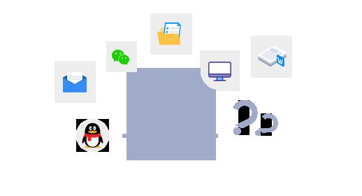 福州网络推广万博manbetx下载app_信誉好的全网营销哪里有提供