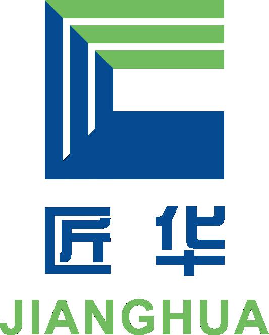 河南高创住工建筑科技有限公司