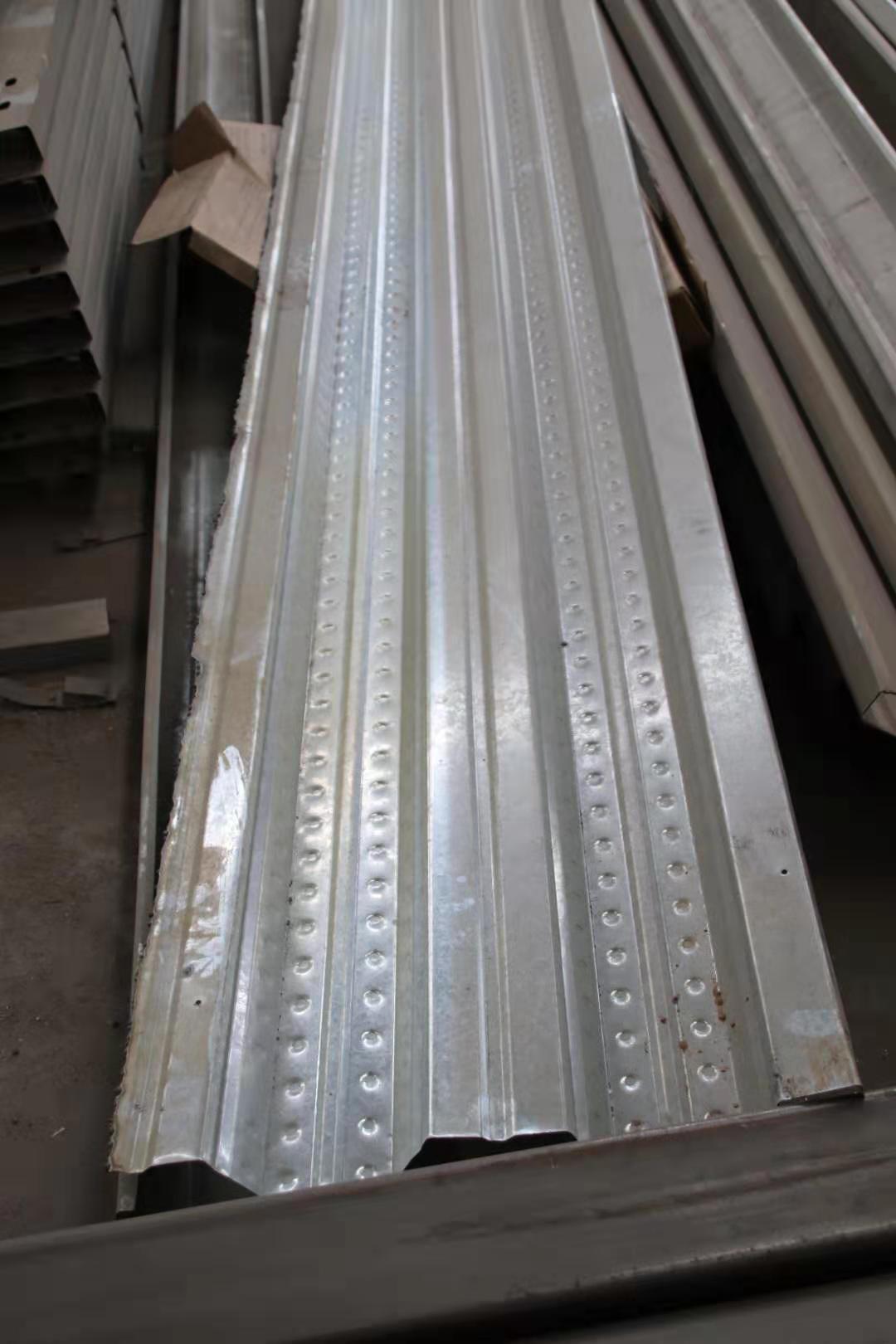 平涼樓承板設備|白銀樓承板專業廠家