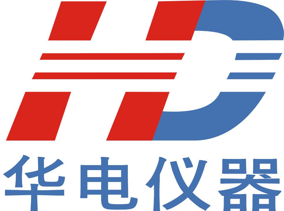鹤壁华电分析仪器有限公司