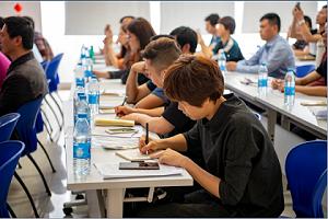 安全生產管理資格證-想找有口碑的安全生產管理人員培訓就來海德威職業培訓學校