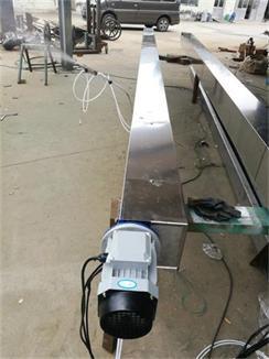 優質剝離劑噴淋裝置 價位合理的剝離劑噴淋裝置供應信息