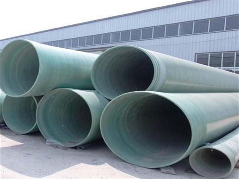 江西玻璃鋼通風管道_河北具有口碑的玻璃鋼通風管道供應商是哪家