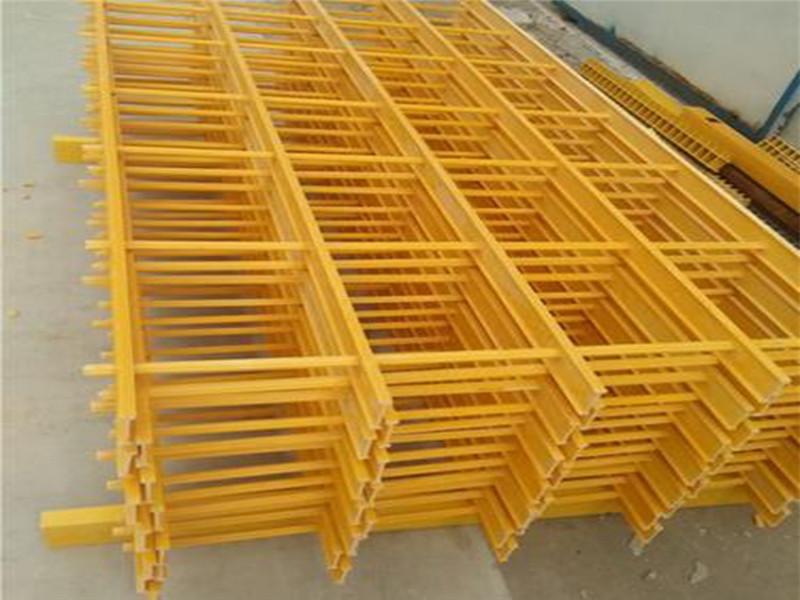 河北玻璃钢填料托架-衡水玻璃钢填料托架专业供应商