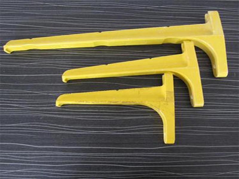 广东¤玻璃钢电缆支架-衡水划算的那灰色�L蛇直接把玻璃钢电缆支架到哪买