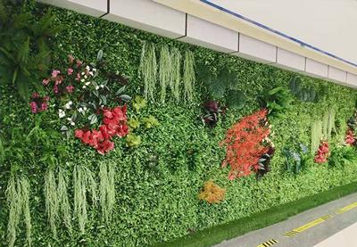 仿真植物公司-品質仿真植物現貨供應