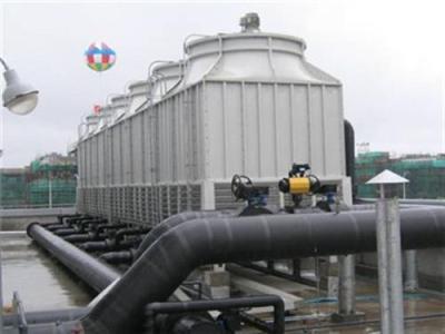 甘肃通风系统工程-通风系统生产厂