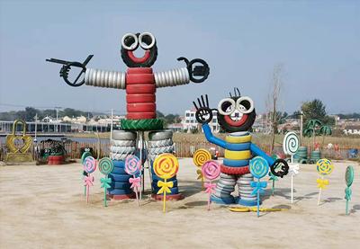 南京輪胎工藝品-哪兒能買到質量好的輪胎工藝品