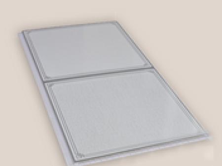 枣庄pvc扣板直供|优良的PVC扣板哪里买