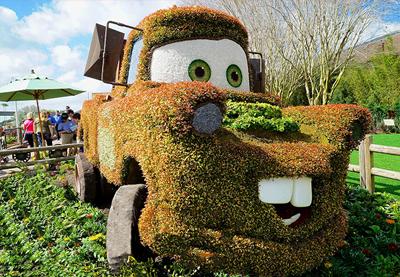 植物綠雕公司-為您推薦實惠的植物綠雕