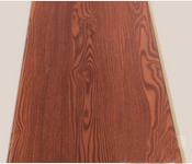 萊蕪PVC墻板廠家直供_哪里可以買到耐用的PVC墻板