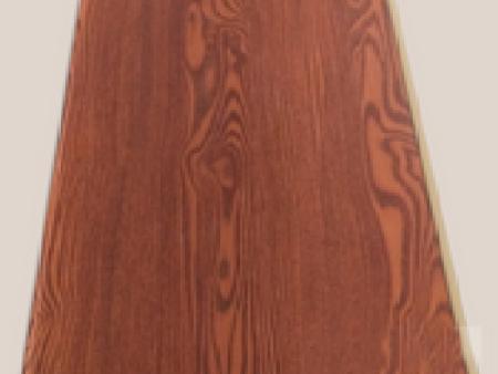莱芜PVC墙板厂家直供|临沂耐用的PVC墙板出售