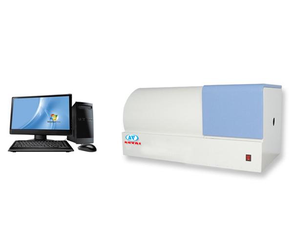 灰熔融性测定仪厂家_买好的灰熔融性测定仪,就选奥维电子