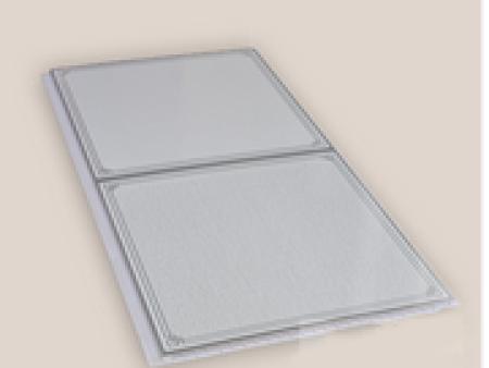 莱芜市PVC扣板厂家价格|哪里有卖高质量PVC扣板