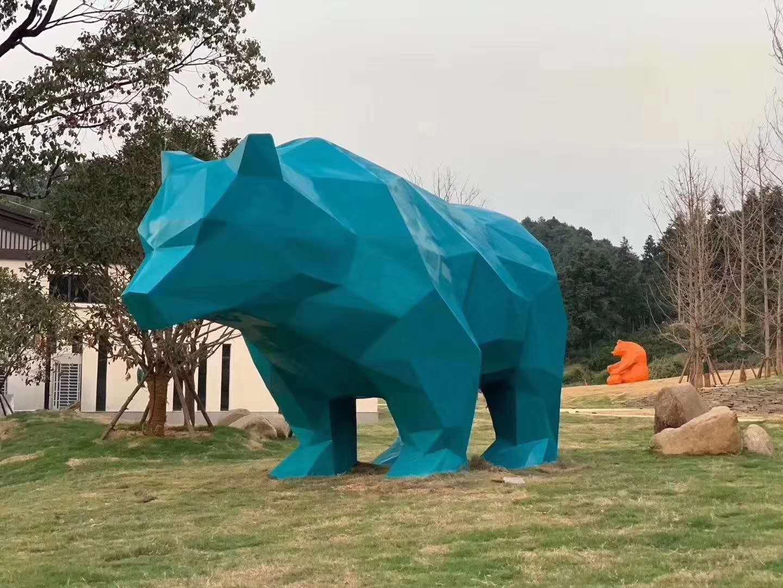 邯鄲人物雕塑 專業的人物雕塑供應