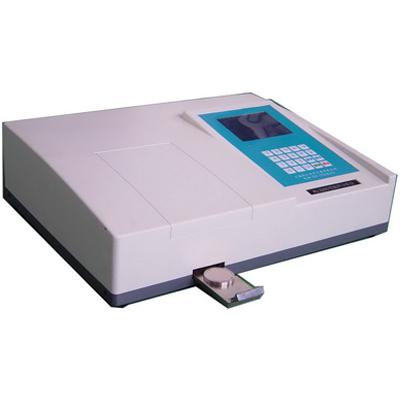 钙铁分析仪厂家-鹤壁优惠的钙铁分析仪哪里买