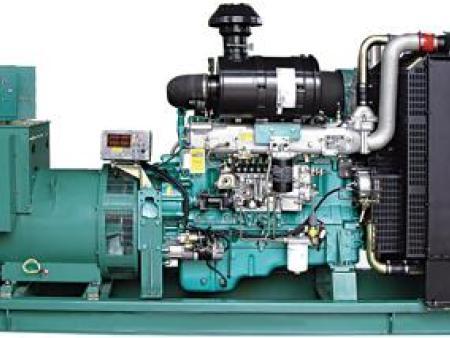 【发电机知识】单相电动机是怎样改成发电机的