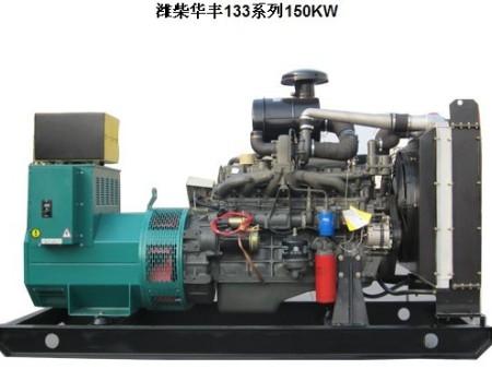 青海发电机厂家_要找有口碑的发电机出租就选七里河区飞鲸机电设备