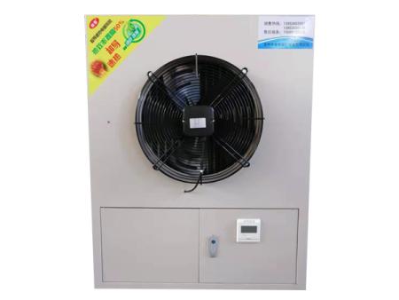 蔬菜大棚取暖锅炉生产厂家|山东实惠的数控锅炉供应