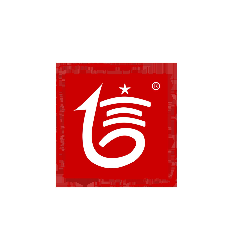 SEO推广—网站建设—信专业