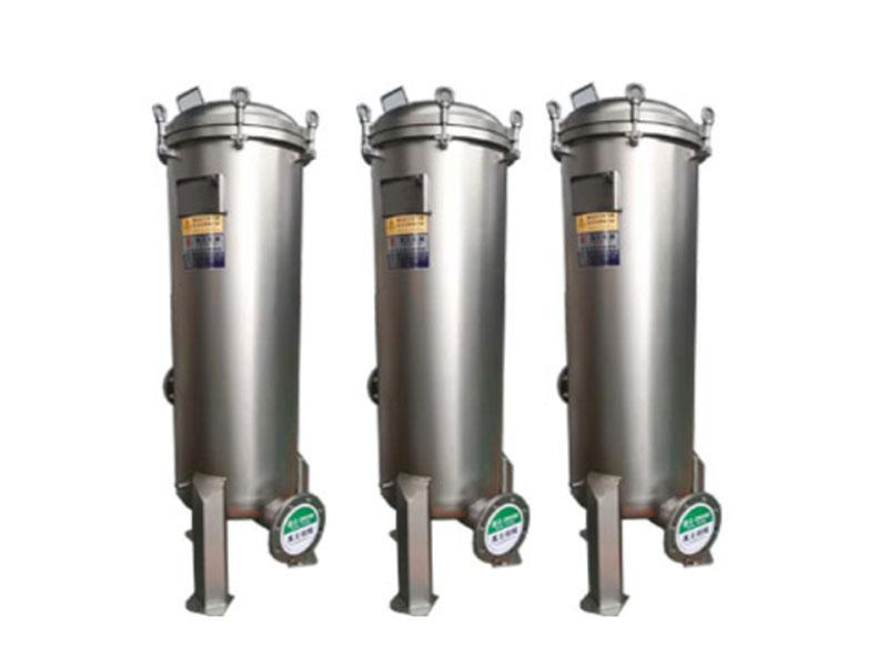 立式大通量過濾器廠家-耐用的大通量過濾器在哪可以買到