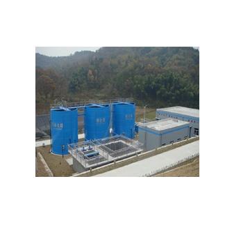 滲濾液設備怎么樣-海南禹澤生態提供品牌好的海南垃圾滲濾液處理設備