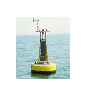 海南水质监测设备厂家直销-口碑好的海南水质监测海南禹泽生态提供