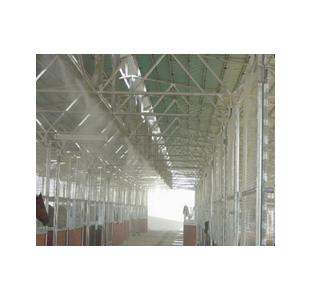 海南養殖除臭設備供應商-找放心的海南養殖除臭滅菌就到海南禹澤生態