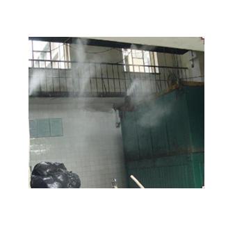 垃圾除臭自主研发-海口可靠的海南垃圾除臭公司是哪家