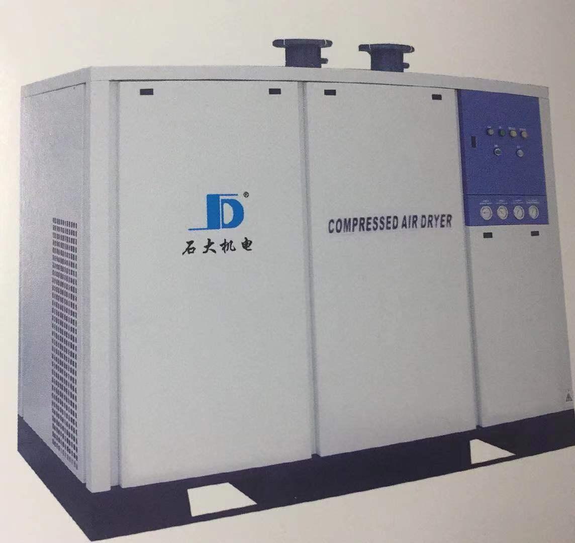 風空氣壓縮機、TQN變壓吸附制氮機